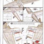 Airfix-A-04105-DH-Chipmunk-30-150x150 DH Chipmunk T-10 (1:48) Airfix # A 04105
