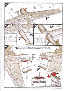 Airfix-A-04105-DH-Chipmunk-30-212x300 Airfix A 04105 DH Chipmunk (30)