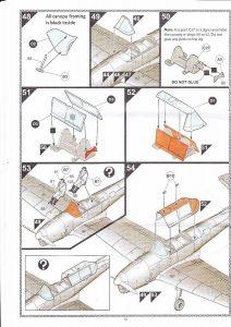 Airfix-A-04105-DH-Chipmunk-31-212x300 Airfix A 04105 DH Chipmunk (31)