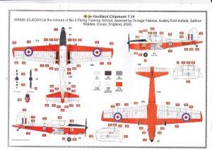 Airfix-A-04105-DH-Chipmunk-32-e1631128027147-300x212 Airfix A 04105 DH Chipmunk (32)