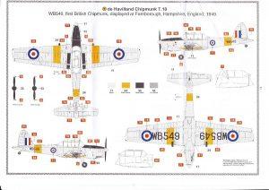 Airfix-A-04105-DH-Chipmunk-33-e1631128039691-300x212 Airfix A 04105 DH Chipmunk (33)