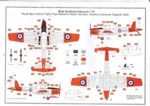 Airfix-A-04105-DH-Chipmunk-34-e1631128046883-300x212 Airfix A 04105 DH Chipmunk (34)