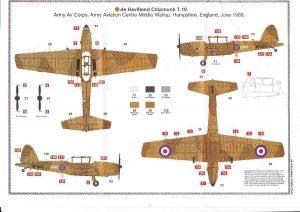 Airfix-A-04105-DH-Chipmunk-35-e1631128055273-300x212 Airfix A 04105 DH Chipmunk (35)