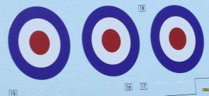 Airfix-A-04105-DH-Chipmunk-40-300x138 Airfix A 04105 DH Chipmunk (40)