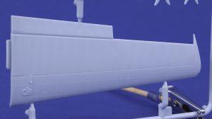 Airfix-A-04105-DH-Chipmunk-9-300x168 Airfix A 04105 DH Chipmunk (9)