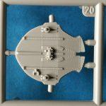 ArmaHobby-70047-F4F-4-Wildcat-EXPERT-Set-12-150x150 F4F-4 Wildcat und Martlet II in 1:72 von Arma Hobby # 70047