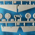 ArmaHobby-70047-F4F-4-Wildcat-EXPERT-Set-15-150x150 F4F-4 Wildcat und Martlet II in 1:72 von Arma Hobby # 70047
