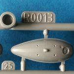 ArmaHobby-70047-F4F-4-Wildcat-EXPERT-Set-17-150x150 F4F-4 Wildcat und Martlet II in 1:72 von Arma Hobby # 70047