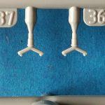 ArmaHobby-70047-F4F-4-Wildcat-EXPERT-Set-18-150x150 F4F-4 Wildcat und Martlet II in 1:72 von Arma Hobby # 70047