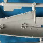 ArmaHobby-70047-F4F-4-Wildcat-EXPERT-Set-34-150x150 F4F-4 Wildcat und Martlet II in 1:72 von Arma Hobby # 70047