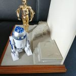 Bandai-Revell-C3PO-und-R2D2-19-150x150 Werkstattbericht: C3PO und R2D2 in 1:12 von Bandai / Revell