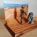 Bandai-Revell-C3PO-und-R2D2-33-150x150 Werkstattbericht: C3PO und R2D2 in 1:12 von Bandai / Revell