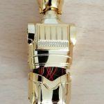 Bandai-Revell-C3PO-und-R2D2-4-150x150 Werkstattbericht: C3PO und R2D2 in 1:12 von Bandai / Revell