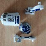 Bandai-Revell-C3PO-und-R2D2-5-150x150 Werkstattbericht: C3PO und R2D2 in 1:12 von Bandai / Revell