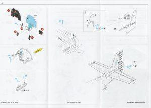 Eduard-3DL48037-P-51K-SPACE-10-300x215 Eduard 3DL48037 P-51K SPACE (10)