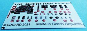 Eduard-3DL48037-P-51K-SPACE-6-300x107 Eduard 3DL48037 P-51K SPACE (6)
