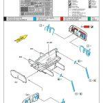 Eduard-481051-Blenhheim-Mk.I-Bomb-bay-3-150x150 Bombenschacht für Airfix 1:48er Blenheim #