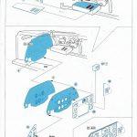 Eduard-491204-Me-163B-4-150x150 Eduard Detail-Set für die Me 163B von Gaspatch # 491204
