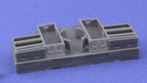 Eduard-648666-Spitfire-Mk.Vc-Gun-bays-5-300x169 Eduard 648666 Spitfire Mk.Vc Gun bays (5)
