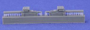 Eduard-648666-Spitfire-Mk.Vc-Gun-bays-7-300x100 Eduard 648666 Spitfire Mk.Vc Gun bays (7)