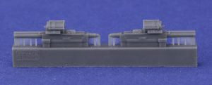 Eduard-648666-Spitfire-Mk.Vc-Gun-bays-8-300x121 Eduard 648666 Spitfire Mk.Vc Gun bays (8)