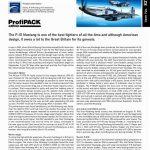 Eduard-82105-P-51K-Mustang-ProfiPAck-15-150x150 Eduard P-51K Mustang Profi-Pack in 1:48 #82105