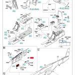 Eduard-82105-P-51K-Mustang-ProfiPAck-17-150x150 Eduard P-51K Mustang Profi-Pack in 1:48 #82105