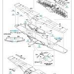 Eduard-82105-P-51K-Mustang-ProfiPAck-19-150x150 Eduard P-51K Mustang Profi-Pack in 1:48 #82105