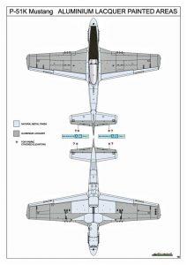 Eduard-82105-P-51K-Mustang-ProfiPAck-33-212x300 Eduard 82105 P-51K Mustang ProfiPAck (33)
