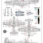 Eduard-82105-P-51K-Mustang-ProfiPAck-34-150x150 Eduard P-51K Mustang Profi-Pack in 1:48 #82105