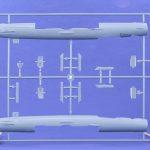 Eduard-84177-MiG-21-MF-WEEKEND-6-150x150 MiG-21 MF in 1:48 als WEEKEND von Eduard #84177