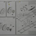 Heller-80773-Scania-LB-141-13-150x150 Scania LB-141 (#80773), Heller, 1:24