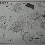 Heller-80773-Scania-LB-141-23-150x150 Scania LB-141 (#80773), Heller, 1:24