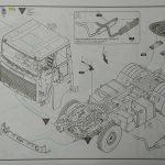Heller-80773-Scania-LB-141-33-150x150 Scania LB-141 (#80773), Heller, 1:24