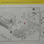 Heller-80773-Scania-LB-141-35-150x150 Scania LB-141 (#80773), Heller, 1:24