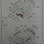 Heller-85608-Twin-Set-Roc-Amadour-10-150x150 Twin Set Jean Roc Amadour & Bodasteinur (#85608), Heller, 1:200