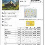 IBG-72088-Type-95-Ha-Go-Japanese-Light-Tank-17-150x150 Type 95 Ha-Go Japanese Light Tank in 1:72 von IBG #72088