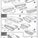 IBG-72088-Type-95-Ha-Go-Japanese-Light-Tank-20-150x150 Type 95 Ha-Go Japanese Light Tank in 1:72 von IBG #72088