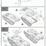 IBG-72088-Type-95-Ha-Go-Japanese-Light-Tank-21-150x150 Type 95 Ha-Go Japanese Light Tank in 1:72 von IBG #72088