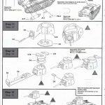 IBG-72088-Type-95-Ha-Go-Japanese-Light-Tank-22-150x150 Type 95 Ha-Go Japanese Light Tank in 1:72 von IBG #72088