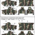 IBG-72088-Type-95-Ha-Go-Japanese-Light-Tank-24-150x150 Type 95 Ha-Go Japanese Light Tank in 1:72 von IBG #72088