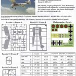 IBG-72503-RWD-8-PWS-Luftwaffe-2-150x150 RWD-8 PWS in German, Latvian and Soviet service in 1:72 von IBG 72503