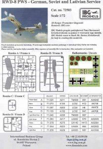 IBG-72503-RWD-8-PWS-Luftwaffe-2-208x300 IBG 72503 RWD-8 PWS Luftwaffe (2)