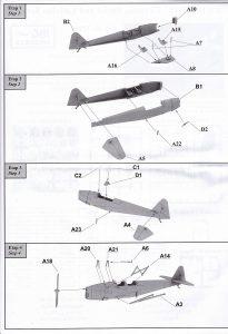 IBG-72503-RWD-8-PWS-Luftwaffe-3-205x300 IBG 72503 RWD-8 PWS Luftwaffe (3)