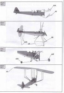 IBG-72503-RWD-8-PWS-Luftwaffe-4-206x300 IBG 72503 RWD-8 PWS Luftwaffe (4)