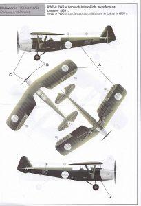 IBG-72503-RWD-8-PWS-Luftwaffe-5-205x300 IBG 72503 RWD-8 PWS Luftwaffe (5)