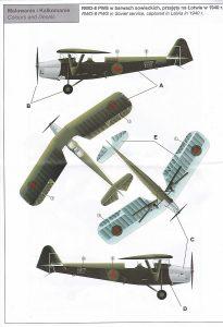 IBG-72503-RWD-8-PWS-Luftwaffe-6-205x300 IBG 72503 RWD-8 PWS Luftwaffe (6)