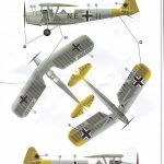 IBG-72503-RWD-8-PWS-Luftwaffe-7-150x150 RWD-8 PWS in German, Latvian and Soviet service in 1:72 von IBG 72503