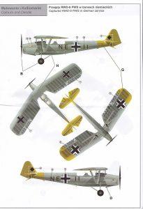 IBG-72503-RWD-8-PWS-Luftwaffe-7-205x300 IBG 72503 RWD-8 PWS Luftwaffe (7)