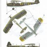 IBG-72503-RWD-8-PWS-Luftwaffe-8-150x150 RWD-8 PWS in German, Latvian and Soviet service in 1:72 von IBG 72503